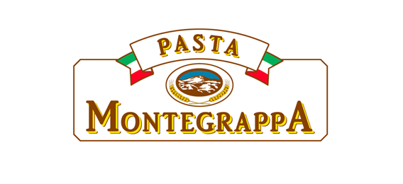 logo-pasta-montegrappa